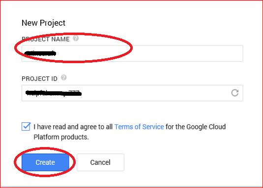 FAQ - YouTube Downloader, YouTube Playlist Builder, Playlist